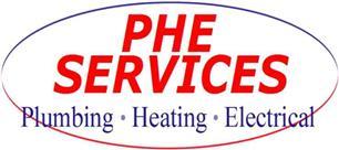 PHE Services