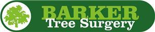 Barker Tree Surgery