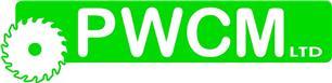 PWCM Ltd