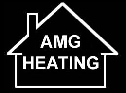 AMG Heating Services