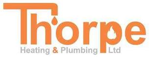 Thorpe Heating & Plumbing Ltd