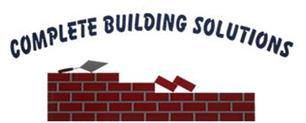 MW Matthews Complete Building Solutions