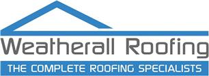 Weatherall Roofing Ltd