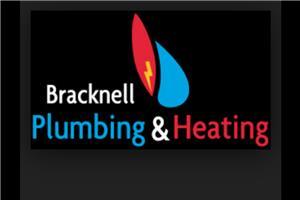 Bracknell Plumbing & Heating LLP