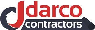 Darco Contractors