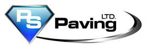 PS Paving Ltd
