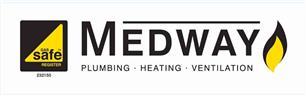 Medway Heating & Plumbing