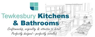Tewkesbury Kitchens & Bathrooms