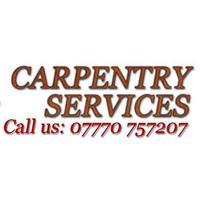 Carpentry Services
