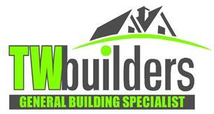 TW Builders