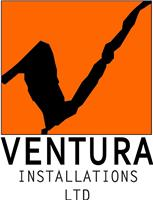 Ventura Installations Ltd
