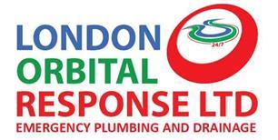 London Orbital Response Ltd