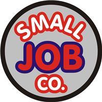 Small Job Company