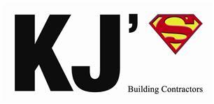 KJ's Building Contractors
