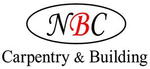 NBC Carpentry & Building