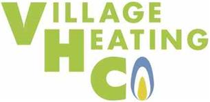 Village Heating Company