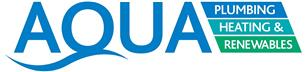 Aqua Plumbing and Heating Services Ltd