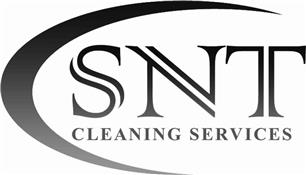 SNT Cleaning Services Limited