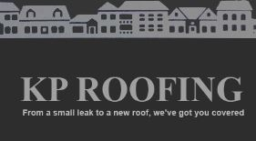 KP Roofing