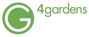 G4 Gardens Ltd