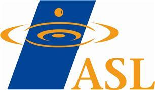 ASL Ltd (Tadworth)
