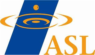 ASL Ltd (Petersfield)