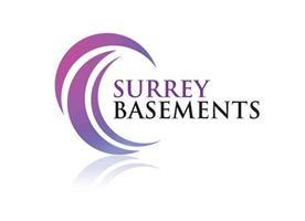 Surrey Basements Ltd