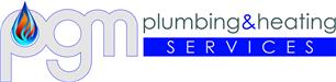 PGM Plumbing & Heating
