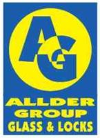 Allder Glass Ltd t/a Allder Glass & Locks