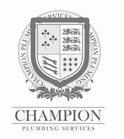 Champion Plumbing Services
