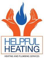 Helpful Heating