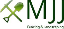 M J J Contractors Ltd