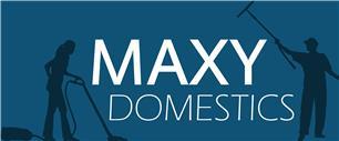 Maxy Domestics Limited