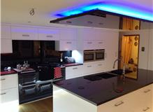 Kitchen Updates (South East) Ltd