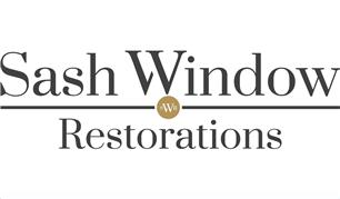 Sash Window Restorations (Sussex) Ltd
