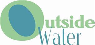 Outside Water Ltd