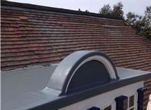 Flatseal GRP Roofing Limited