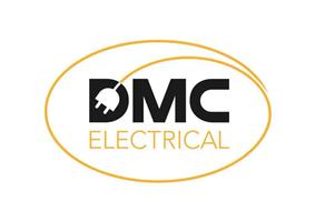 DMC Electrical Contractors Limited