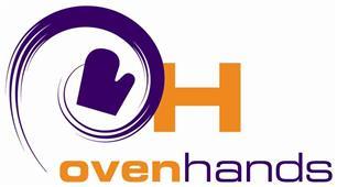Oven Hands Ltd