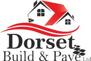 Dorset Build and Pave Ltd