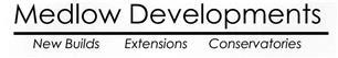 Medlow Developments