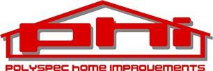 Polyspec Home Improvements
