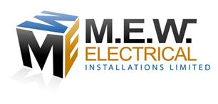 MEW Electrical Installations Ltd