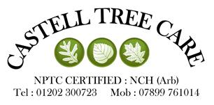 Castell Tree Care