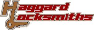 Haggard Locksmiths