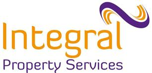 Integral Property Services Ltd