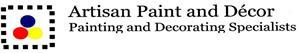 Artisan Paint & Decor