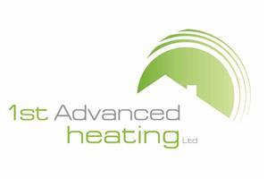 1st Advanced Heating Ltd