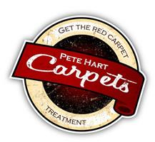 Pete Hart Carpets Limited