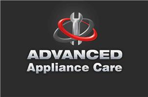 Advanced Appliance Care